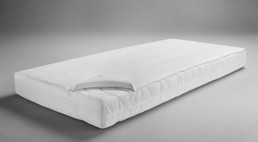 Letmade Matratzenschutz